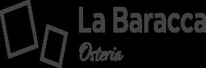 Osteria La Baracca